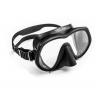 Mask Frameless Super View