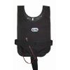 Heating Vest TechDiving