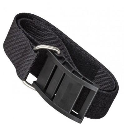 Belt with derlin buckle - Cam Band