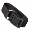 Belt with derlin buckle - Cam Band