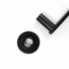 Service tool to overpressure valve