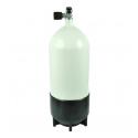 Cylinder 12 L 203 mm
