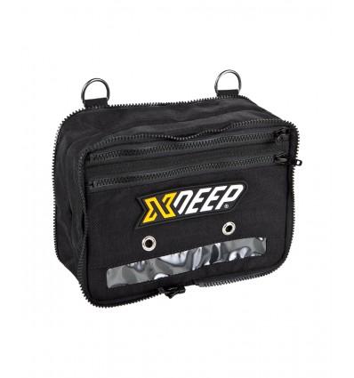 xDeep Standard Cargo SideMount Pocket