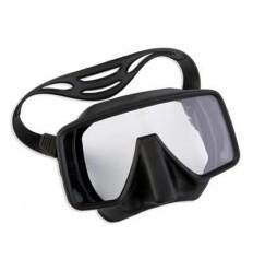 Maska Frameless