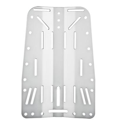 xDeep - Płyta aluminiowa klasyczna