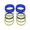 Rings VDS SMART