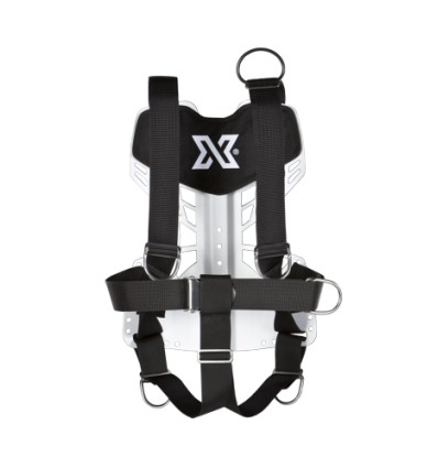 xDeep Next Generation Harness